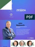 Plataforma Zennoa Peru-1