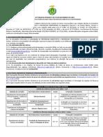 EDITAL_N_029_2019-PROGESP_-_retificado