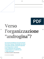 ART HBR VersoOrganizzazione Androgina