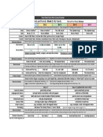 excel t2wk1 lesson planner