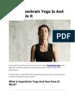 Superbrain_Yoga (1).pdf
