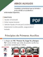 1 PRIMEROS AUXILIOS.ppt