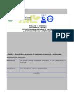nacional-e-internacional.doc