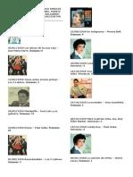 LISTA DE VENTAS DE DISCO SINGLES EN ESPAÑA DE 1959 A 2005.docx