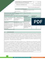 egbd_actp1.pdf