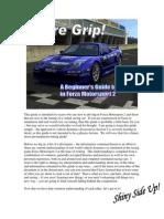 Forza2tuning Ingles