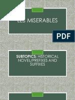 Les Miserables.pptx