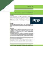 Contexto y Desarrollo Organizacional (1)
