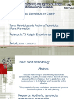 Auditorias Tecnologicas.pdf
