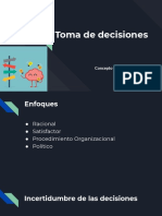 Presentacion Direccion