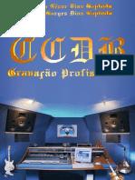 Amostra 70 Prim Pg Ccdb-gp Times New Roman[1]