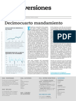 OCUIS_868.pdf