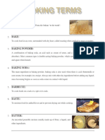 cooking terms.docx