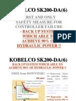 SK200-DA-2