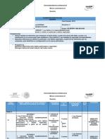 Planeación S3 M12 2019.pdf