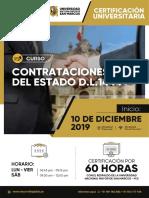 Temario Curso Contrataciones Estado-1