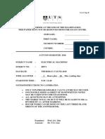 gp file