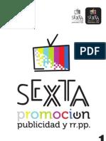 Logotipos Candidatos