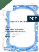 CARATULA SIMON BOLIVAR.doc