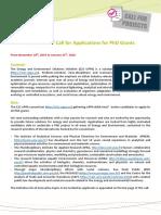 PHDgrant_2020.pdf