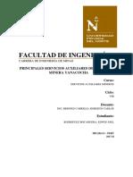 PRINCIPALES SERVICIOS AUXILIARES DE LA EMPRESA MINERA YANACOCHA.pdf