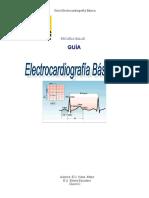 3 Guia Electrografia Basica