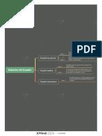 Dialectos del Ecuador.pdf