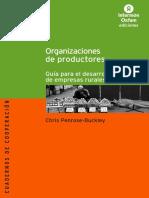 organizacion_de_productores.pdf