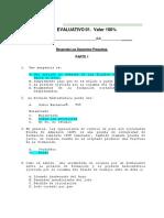 cuestionario boliviayyyyyyy
