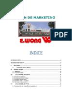 169505698-Plan-de-Marketing-Wong.doc