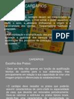 cardapio-2010.2