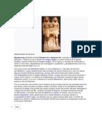 Nyuserra.pdf