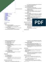 288431097-Civil-Law-Reviewer.docx