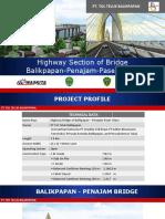 TTB Persentation - General View.pdf