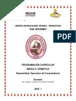 Programacion Ofimatica 2018 i Daniel Copia 180324190834 (2)