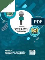 MODULO1 - LIBERTAD DE EXPRESIÓN.pdf