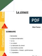 2 Le Ciment_2.ppt