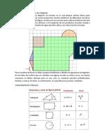 Adecuacion de Un Terreno Completo Subgrupo 39-4