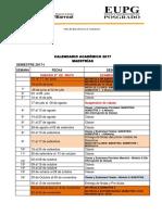 CRONOGRAMA_ACADEMICO_I_II.pdf