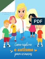 Como explicar Autismo para Crianças.pdf