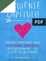 Siguiente-Capitulo.pdf