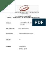 Actividad Nro. 04 - Investigación Formativa-convertido