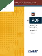 Projeção Brasil IBGE.pdf