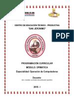 Programacion Ofimatica 2018 i Daniel Copia 180324190834 (2) (1)