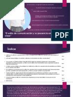 El estilo de comunicación y su presencia en el aula de clase..pdf