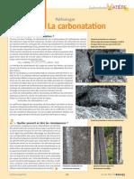 carbonatation-carde.pdf