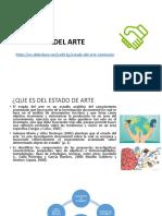 ESTADO DEL ARTE Presentación2 (1).pptx