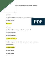 capitulo 7 -preguntas.docx