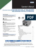 OPS_VPP16VacPackACS_26133-1_en_2015-05-12