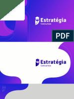 EEAR - Física Caderno 01.pdf